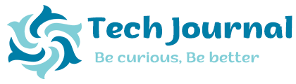 Tech Journal